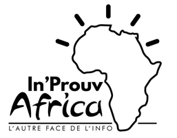 INPROUV AFRICA